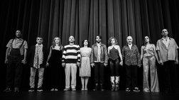 «Ο Γλάρος» του Τσέχωφ ανεβαίνει στο Δημοτικό Θέατρο Πειραιά