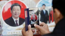 Deusche Welle: Πόσο κομμουνιστική τελικά είναι η Κίνα;