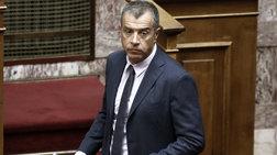 Ερώτηση στον πρωθυπουργό για τα F16 κατέθεσε ο Στ.Θεοδωράκης