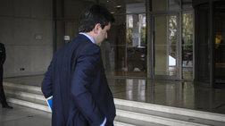 Πηγή ΥΠΟΙΚ: Το θέμα έκλεισε για την εκταμίευση των 800. εκατ.€