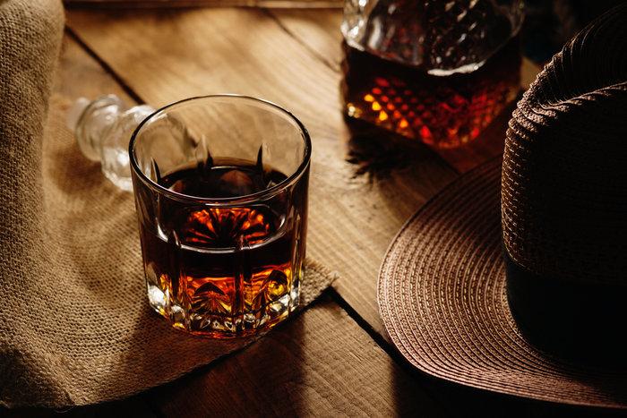 Το αλκοόλ και οι πρόεδροι των ΗΠΑ: Τι έπινε ο καθένας