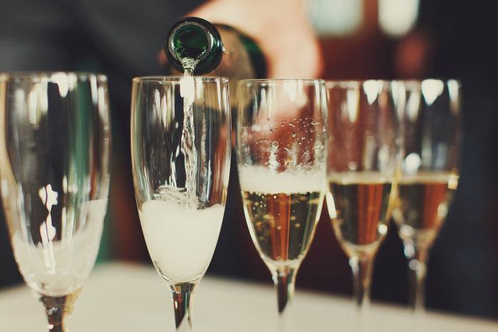 Το αλκοόλ και οι πρόεδροι των ΗΠΑ: Τι έπινε ο καθένας - εικόνα 2