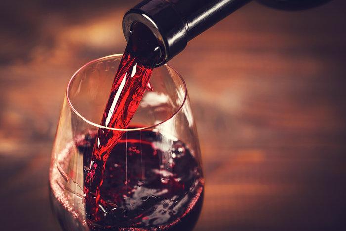 Το αλκοόλ και οι πρόεδροι των ΗΠΑ: Τι έπινε ο καθένας - εικόνα 3