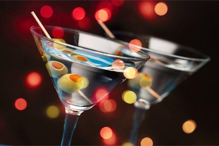 Το αλκοόλ και οι πρόεδροι των ΗΠΑ: Τι έπινε ο καθένας - εικόνα 5