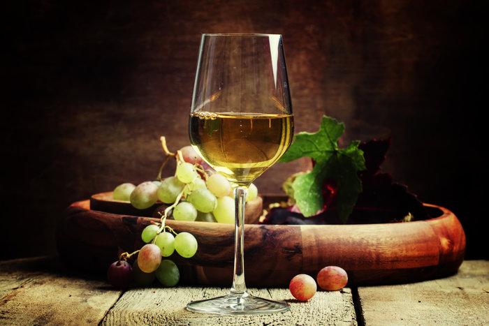 Το αλκοόλ και οι πρόεδροι των ΗΠΑ: Τι έπινε ο καθένας - εικόνα 7