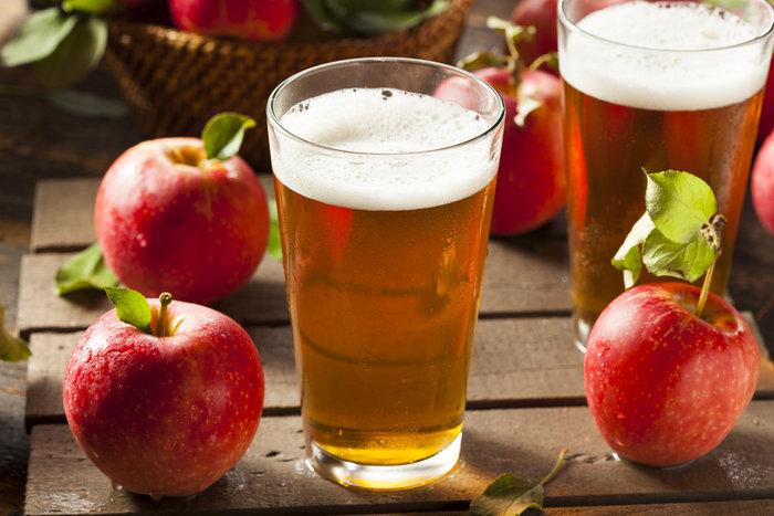 Το αλκοόλ και οι πρόεδροι των ΗΠΑ: Τι έπινε ο καθένας - εικόνα 8