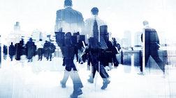 Δωρεάν μαθήματα επιχειρηματικότητας στο VentureGarden