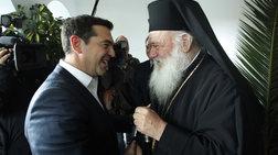 pws-kleistike-to-rantebou-tsipra-ierwnumou-sta-iwannina