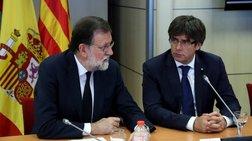 ta-katalanika-kommata-uper-tis-aneksartisias-xanoun-tin-pleiopsifia