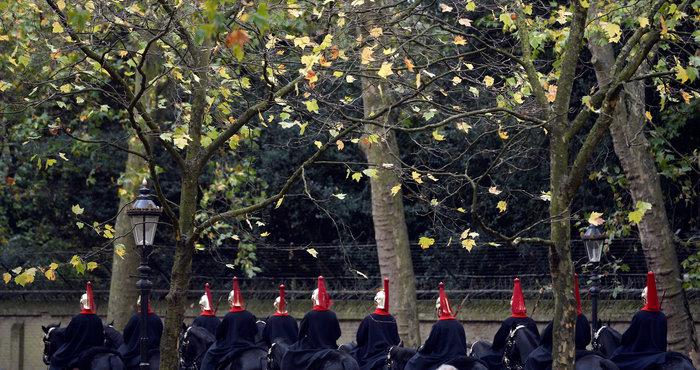 Eξι νεκροί από την κακοκαιρία στην κεντρική Ευρώπη - εικόνα 4