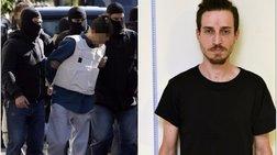 Αυτός είναι ο 29χρονος «μάγειρας» των τρομοπακέτων