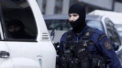 Νέα Ιωνία: Βρέθηκε γεμιστήρας σε αυτοκίνητο υπόπτου για τρομοκρατία