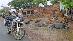 diadromi-16450-xlm-kalupse-ellinas-me-ti-motosikleta-tou