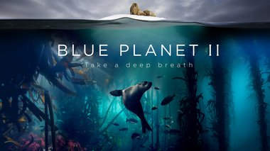 blue-planet-ii-o-sir-david-attenborough-epistrefei-stin-cosmote-tv