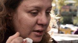 Τραμπούκικη επίθεση χρυσαυγιτών σε δικηγόρο έξω από το Εφετείο