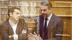 skliri-kontra-tsipra---mitsotaki-sti-bouli-me-proswpikes-epitheseis