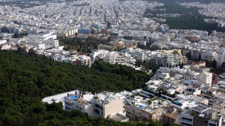 Νέα παράταση για τις αντικειμενικές αξίες ζητά η Αθήνα από τους θεσμούς