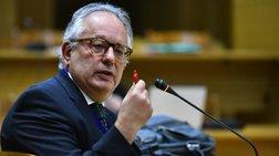 Κάλεσμα Αλιβιζάτου: Ψηφίζουμε από 8:00 έως 20:00 με τρία ευρώ