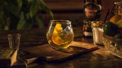 Ανακάλυψε στην Αθήνα το παλαιότερο cocktail στον κόσμο