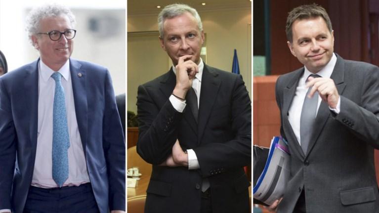 eurogroup-autoi-einai-oi-treis-pithanoi-diadoxoi-tou-ntaiselmploum