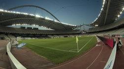 Το βούλευμα για το ποδόσφαιρο: Δεν υπάρχει εγκληματική οργάνωση