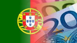 «Ιστορική» πώληση 10ετούς ομολόγου από την Πορτογαλία