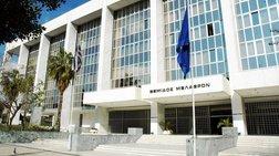 Εισαγγελική έρευνα για την υπόθεση Αυγενάκη διέταξε η Ξένια Δημητρίου
