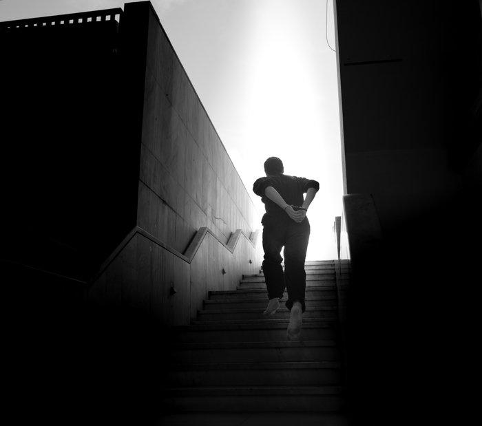 photo: Πάτροκλος Σκαφιδάς