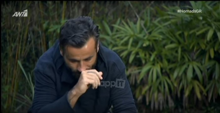 """Συντετριμμένος ο Γιώργος Μαυρίδης: Πέθανε η Μόλυ, η σκυλίτσα του - """"Καλό ταξίδι Πριτζηπέσσα μου"""" - εικόνα 5"""