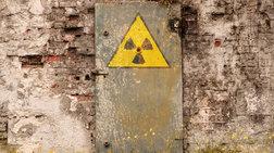 """Η """"διαρροή"""" ραδιενέργειας στην Ελλάδα ήταν από ατύχημα σε Ρωσία ή Καζακστάν"""
