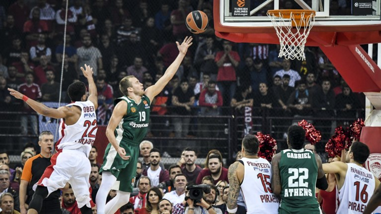 euroleague-alwse-to-sef-o-panathinaikos-70-62-ton-olumpiako