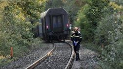 treno-paresure-kai-skotwse-antra-sti-thessaloniki