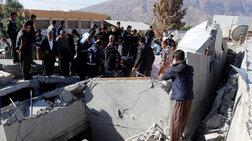 ekatombi-apo-ton-seismo-se-iran---irak-me-164-nekrous-kai-1600-traumaties