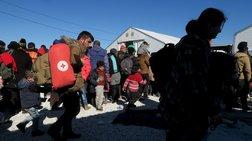 Die Welt: «Κρίσιμη ζώνη η Μεσόγειος για την ΕΕ»