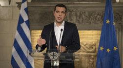 pur-omadon-apo-tin-antipoliteusi-gia-ton-mponama-tou-tsipra