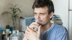 Xρόνια αποφρακτική πνευμονοπάθεια: Ο άγνωστος δολοφόνος