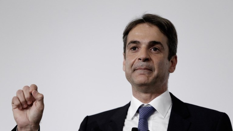mitsotakis-den-exoume-mono-fake-news-exoume-kai-fake-events