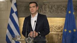 ethniko-penthos-gia-tin-tragwdia-kirukse-me-diaggelma-o-tsipras