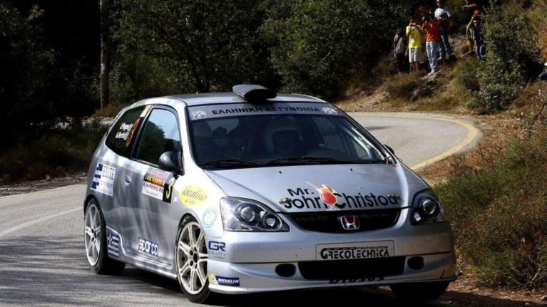 to-sabbato-18-noembriou-apolauste-to-5o-athens-rally-sprint-ag-merkourios