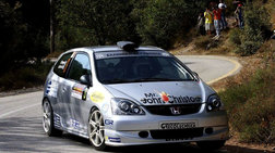 to-sabbato-18-noembriou-apolauste-to-5o-athens-rally-sprint-ag-merkourios