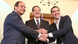sunantisi-anastasiadi---tsipra---sisi-tin-triti-sti-leukwsia