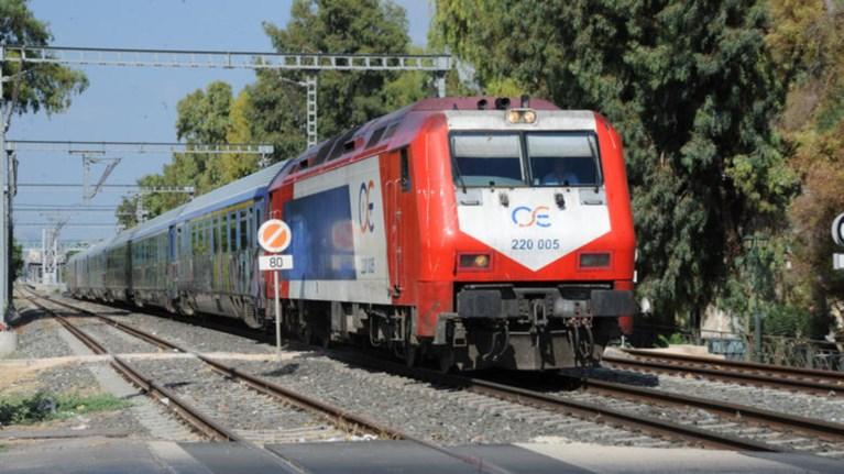 τρένο. Τυνησία ιστοσελίδα dating