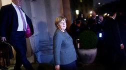 Διαπραγματεύσεις-θρίλερ για την «Τζαμάικα» στη Γερμανία