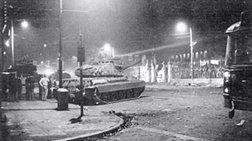 Πολυτεχνείο 1973: Οι 4 ημέρες που συγκλόνισαν την Ελλάδα