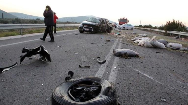 Αποτέλεσμα εικόνας για ατυχηματα