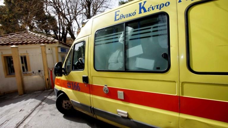 friktos-thanatos-63xronis-sto-spiti-tis-ti-skotwsan-me-losto