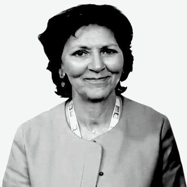 Σιλβι Κοφμαν