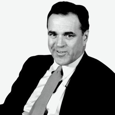 Ναιαλ Φεργκιουσον