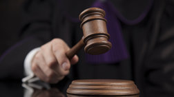 Ενοχή 56 ατόμων εισηγείται ο εισαγγελέας για το «πάρτι» στη ΓΕΝΟΠ
