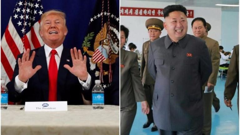 epithetiki-dilwsi-tramp-i-boreia-korea-upostirizei-tin-tromokratia